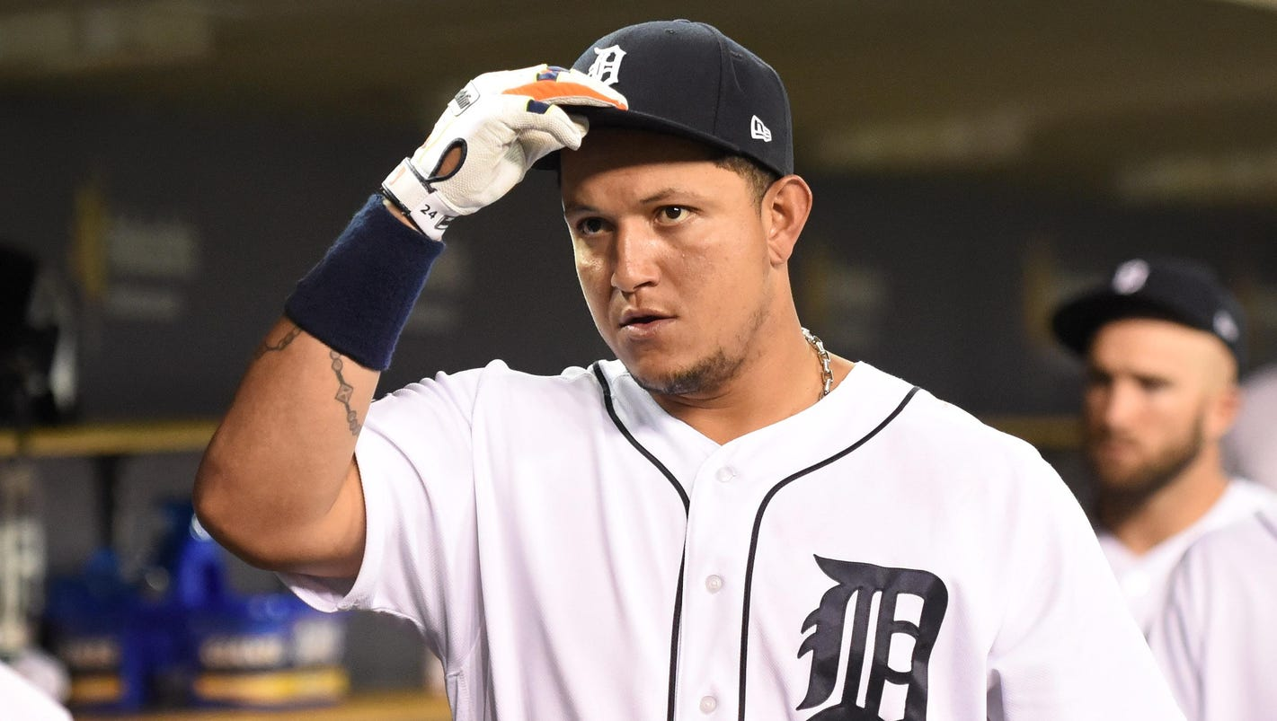 Mistress: Cabrera cut back support because of wife