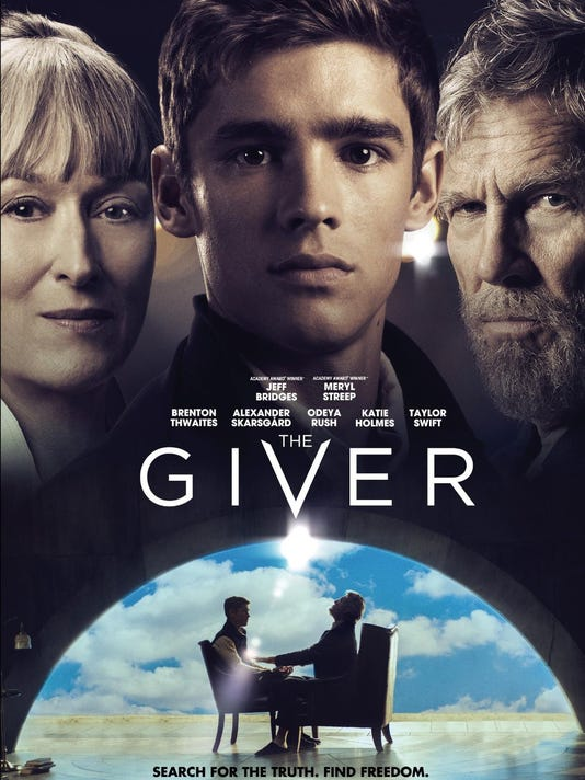 giver_.jpg