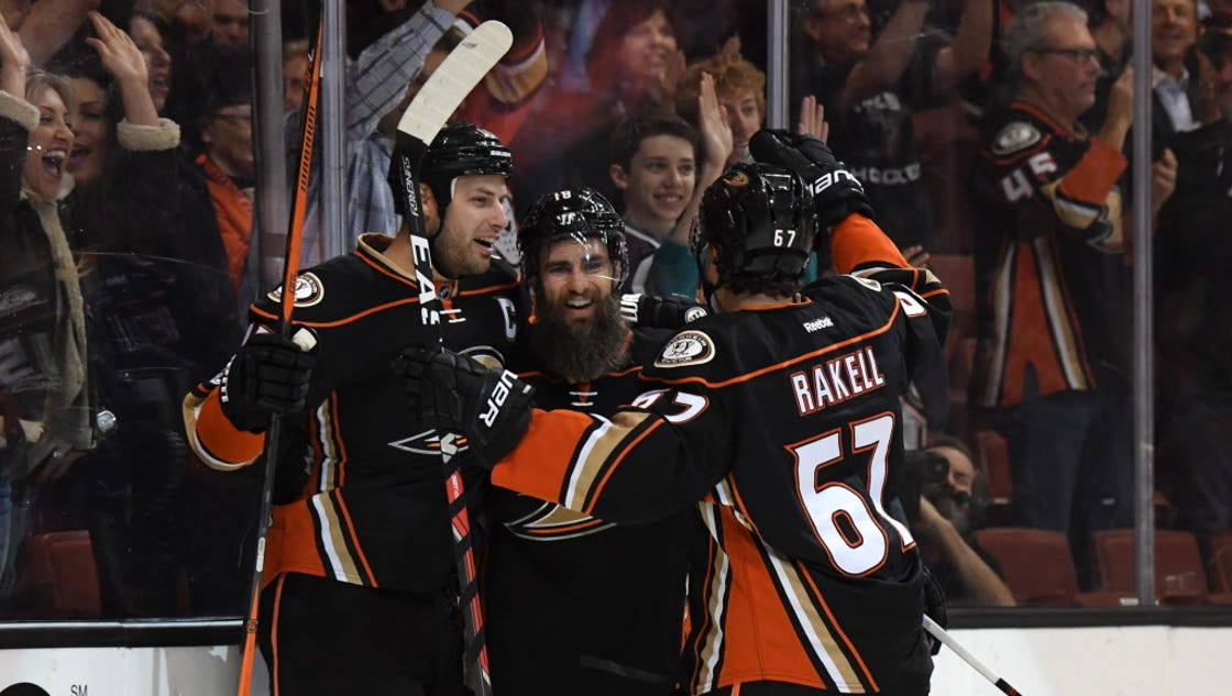 636258289620299559-usp-nhl-edmonton-oilers-at-anaheim-ducks-89736124