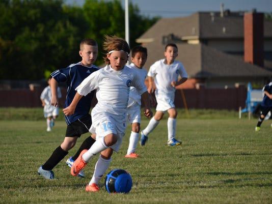 Soccer signup.jpg