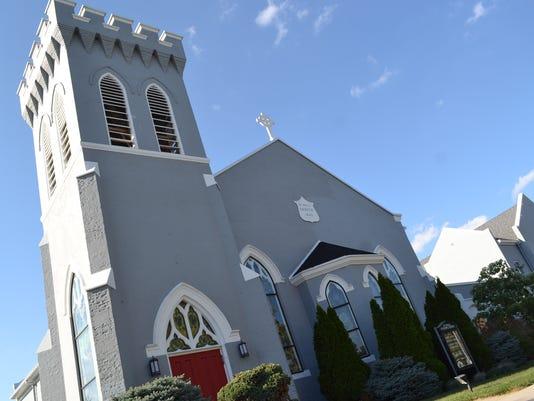 St. Paul Episcopal .JPG