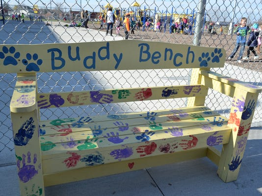 Buddy Bench 2.JPG