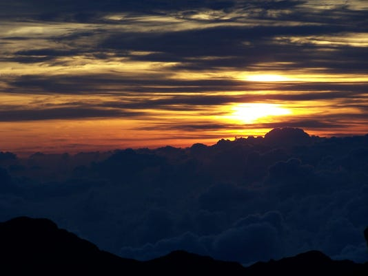 636174873527414783-Sunrise-at-the-Summit-Haleakal--National-Park-credit-NPS-Photo.jpg