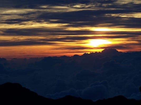 636174873527414783-Sunrise-at-the-Summit-Haleakal--National-Park-credit-NPS-Photo.jpg