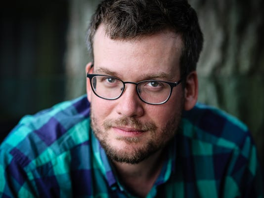 636337462170654259-JOHNGREEN2017.jpg