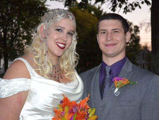 1 - krumnow wedding
