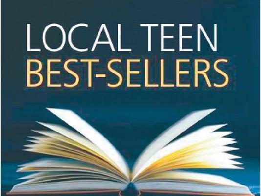 Verge Teen Best Sellers.IMG