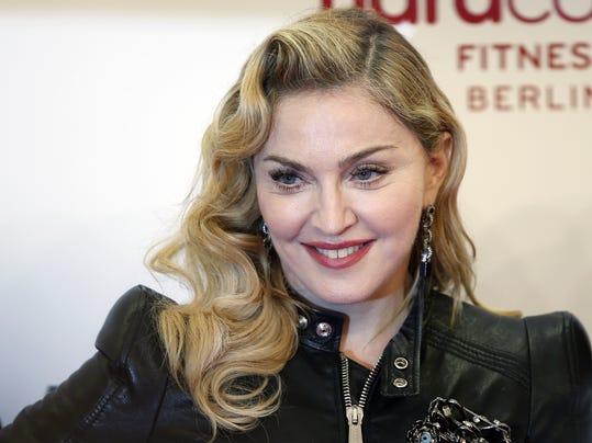 Madonna Auction_Atki.jpg