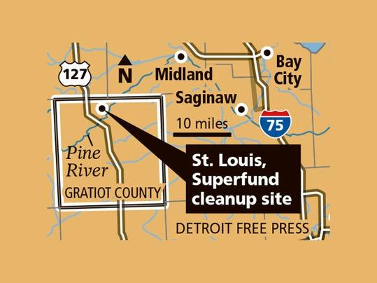 DFP St Louis contamination MAP PRESTO.jpg