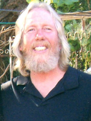 Monty Lee Mael Born 12/14/59 in Tacoma, Washington. Died 3/11/15 after a short illness.