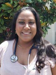 Dr. Susila Shanmuganathan
