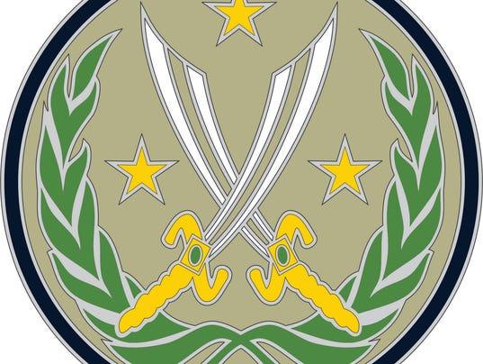 635949441597162315-ISIL-shoulder-patch.jpg