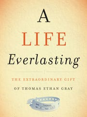 """A Life Everlasting"""