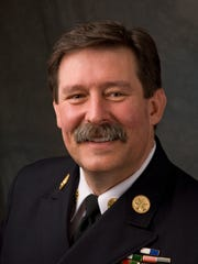 Curt Varone is a 40-year veteran of fire service and an attorney. He maintains the Fire Law blog, website and podcast, and is the author of two books about legal issues affecting firefighters.