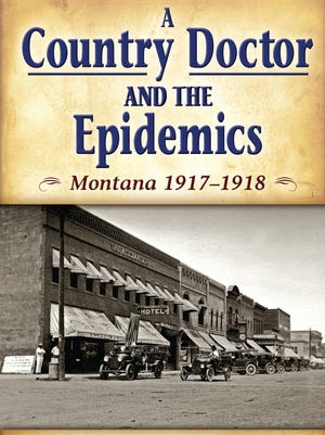 """""""A Country Doctor and the Epidemics"""""""