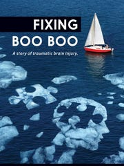 """""""Fixing Boo Boo"""" is Pat Stanford's story about her sister."""