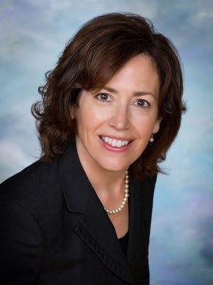 Karen Thalacker