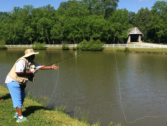 636413676213506465-FLy-Fishing-with-Denny-Crum.jpg