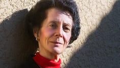 Deena Baxter Surviving Suicide and Sudden Loss Project   Naples