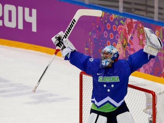 olympics-icehockey.jpg