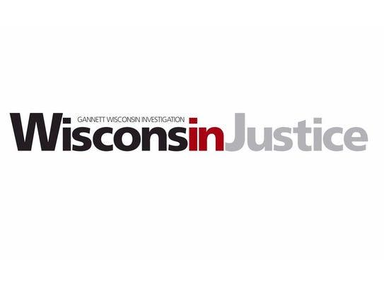 A Gannett Wisconsin Media Investigative Team analysis