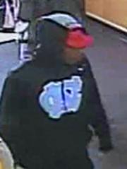 Jackson police are seeking public help in identifying