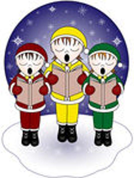Christmas Carolers1.jpg