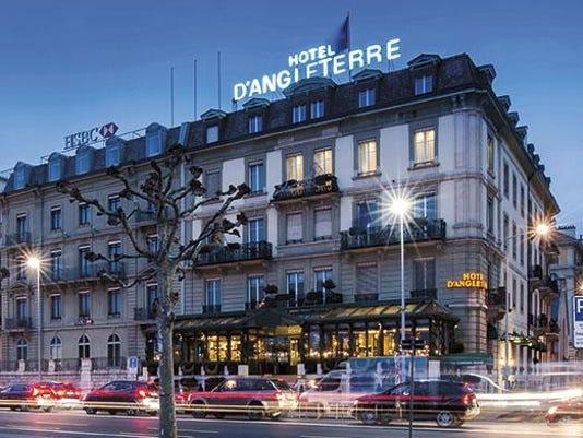 HotelDA-hi-res-2132