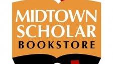 midtown-scholar-harrisburg