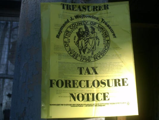 tax-foreclosure-notice[1].jpg