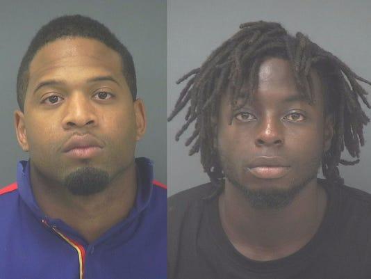 636165601475122979-three-arrests.jpg