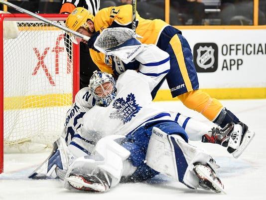 Preds_Leafs_01
