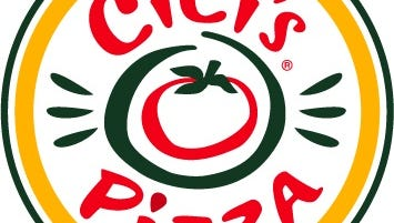 A 9-year-old CiCi's Pizza location in Montgomery will debut a new look soon.