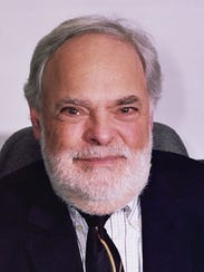 Melvyn R. Tanzman is Executive Director of Westchester