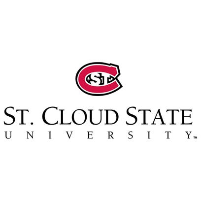 8 will be inducted into SCSU Athletics Hall of Fame