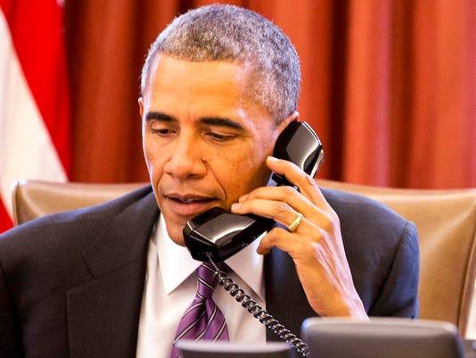 Obama Ebola_init.jpg