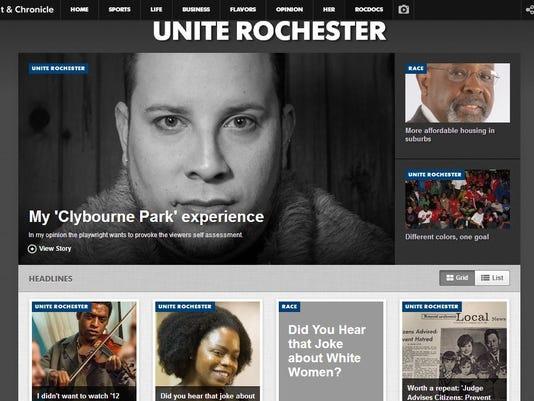 Unite blog capture.JPG