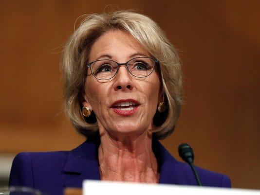 AP-Trump-Education-Sec-2-.jpg