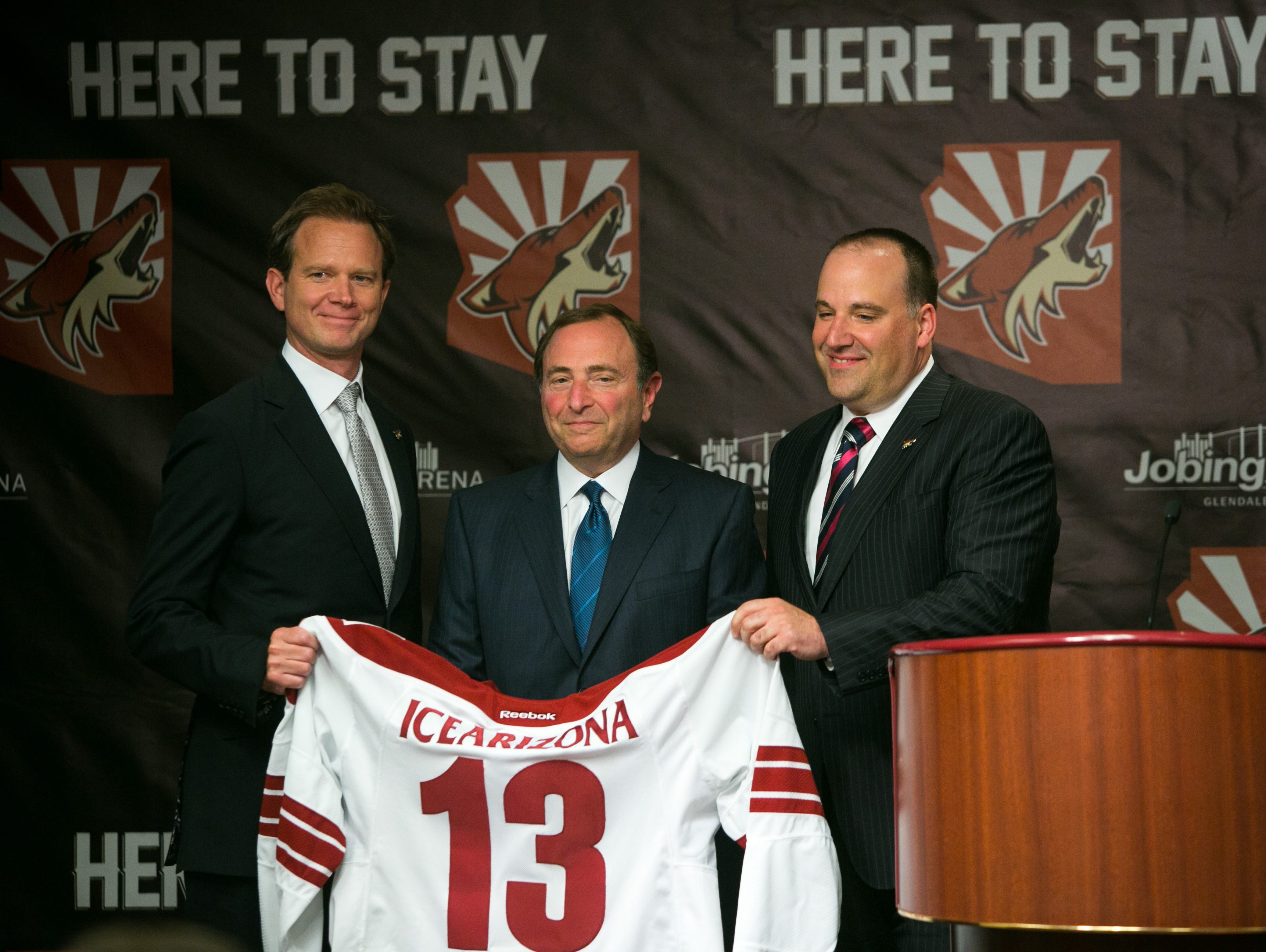 2013-08-12-coyotes-owners