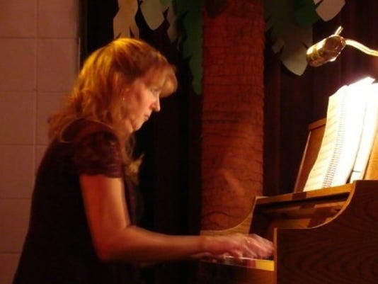 Debbie Kutz