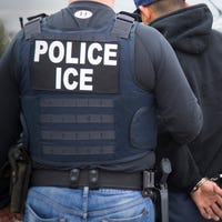 UPDATED: ICE raids in NJ, NY: What we know
