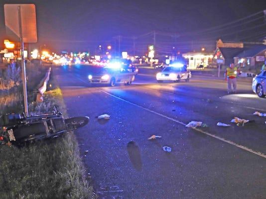 636278466668027471-motorcycle-crash1.jpg