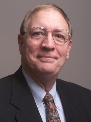 William H. Dodson, a former Pearl schools superintendent, has died at age 77.