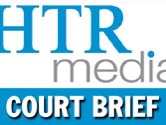 HTR Court Brief.jpg