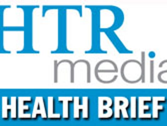 HTR Health Brief.jpg