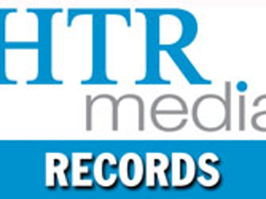 HTR Records.jpg