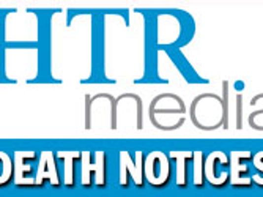 HTR Death Notices.jpg