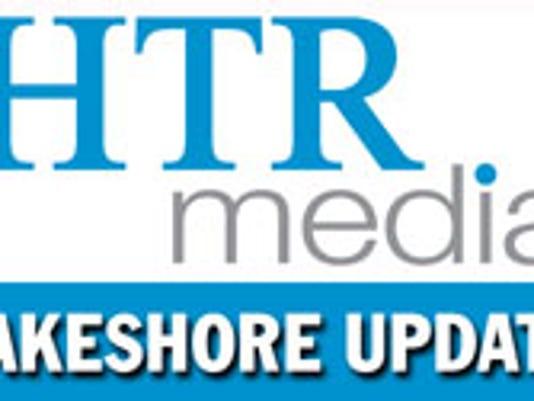 HTR Lakeshore Update.jpg