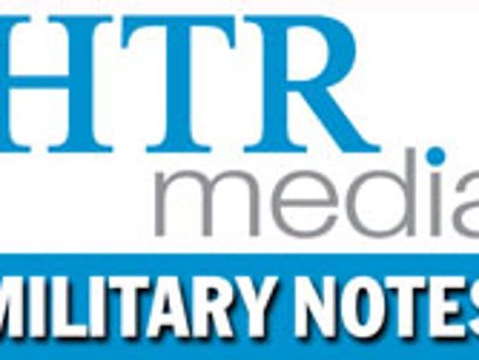 HTR Military Notes.jpg