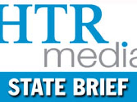 HTR State Brief.jpg
